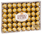 Ferrero Rocher 48-Piece 600g 2
