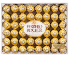 Ferrero Rocher 48-Piece 600g 1