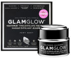 Glamglow Youth Mud Tinglexfoliate Treatment Masque 50g 1