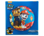 Paw Patrol Small Sports Ball 1