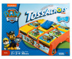 Paw Patrol Tabletop Toss Across Game Set 1