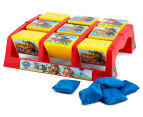 Paw Patrol Tabletop Toss Across Game Set 2