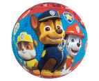 Paw Patrol Small Sports Ball 3
