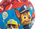 Paw Patrol Small Sports Ball 5