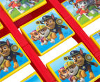 Paw Patrol Tabletop Toss Across Game Set 6