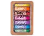 Flavour Of The Week Lipbalm Collection 7-Pack 1