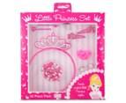 Little Princess Hair Accessories Set  1