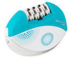 Conair Satiny Smooth Body Epilator - Multi 3