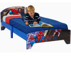 Spider-Man Kids' Single Bed 2