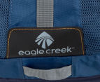 Eagle Creek Afar Backpack - Slate Blue 4