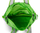 Eagle Creek 2-1 Tote/Backpack - Mantis Green 6