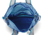 Eagle Creek 2-1 Tote/Backpack - Breeze Blue 6