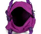 Eagle Creek No Matter What Duffel Bag Small (30L) - Grape 5