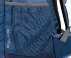 Eagle Creek Mountain Valley Backpack - Slate Blue 5