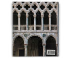 Palaces of Venice Book 2