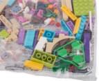Lego Friends: Treasure Hunt in Heartlake City Brickmaster Set 6