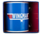 Wingman Novelty Mug 1