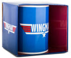 Wingman Novelty Mug 2