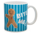 Bite Me Novelty Mug 4