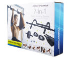 Pro-Form 7-in-1 Body Building System 2