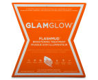 Glamglow Flashmud Brightening Treatment 50g 2