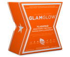Glamglow Flashmud Brightening Treatment 50g 3