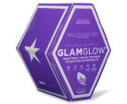 Glamglow Gravitymud Firming Treatment 50g 5