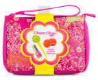 Chupa Chups Candy Cosmetic Collection 1