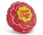 Chupa Chups 3-Piece Travel Case 5