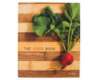 The Food Book 1