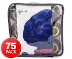 Goody Magnetic Roller 75pc Set - Multi 1
