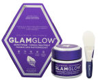 Glamglow Gravitymud Firming Treatment 50g 1