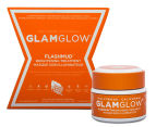 Glamglow Flashmud Brightening Treatment 50g 1
