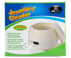 Ultrasonic Jewellery Cleaner  1