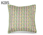 Kas Akela Euro Pillow Case - Multi  1