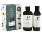 Sukin Quick Cleanse Kit  1