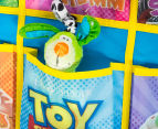 Toy Story 76x46cm Door Organiser - Multi 2