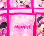 Minnie Mouse 76x46cm Door Organiser - Pink 4