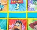 Toy Story 76x46cm Door Organiser - Multi 4
