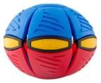 Britz 'N Pieces Phlat Ball V3 - Randomly Selected 3