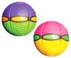 Britz 'N Pieces Phlat Ball V3 - Randomly Selected 4