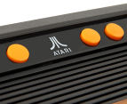 ATARI Flashback® 7 Classic Game Console + 101 Built-In Games 5