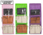 Hanging Handbag Organiser - Randomly Selected 1