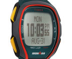 Timex Men's Sleek 150 Sports Watch - Everglade  2