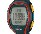 Timex Men's Sleek 150 Sports Watch - Everglade  3