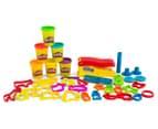 Play-Doh Fun Factory Deluxe Set 2
