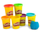 Play-Doh Fun Factory Deluxe Set 3