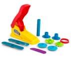 Play-Doh Fun Factory Deluxe Set 4