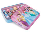 Lip Smacker Disney Princess 6-Piece Tin 2