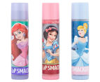 Lip Smacker Disney Princess 6-Piece Tin 3